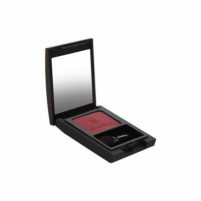 Sisley - Sisley Phyto Ombre Eclat Long Lasting Eye Shadow - 11 Burgundy 1.5 g