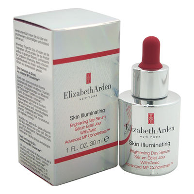 Elizabeth Arden - Skin Illuminating Brightening Day Serum With Advanced MI Concentrate 1oz