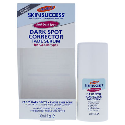 Palmers - Skin Success Anti-Dark Spot Corrector Fade Serum 1oz