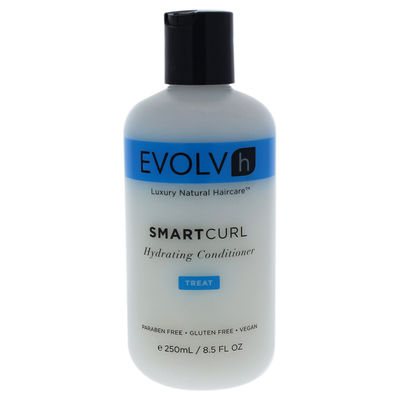 Evolvh - SmartCurl Hydrating Conditioner 8,5oz