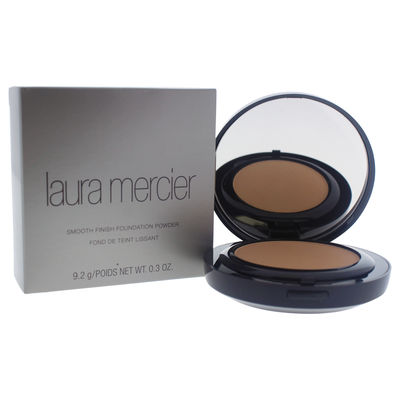 Laura Mercier - Smooth Finish Foundation Powder - # 09 0,3oz