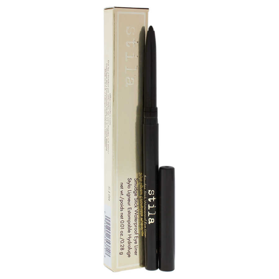 Smudge Stick Waterproof Eye Liner - Vivid Smoky Quartz 0,01oz