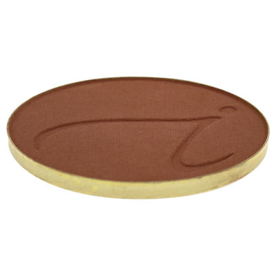 Jane Iredale - So-Bronze Bronzing Powder - No. 1 0,35oz