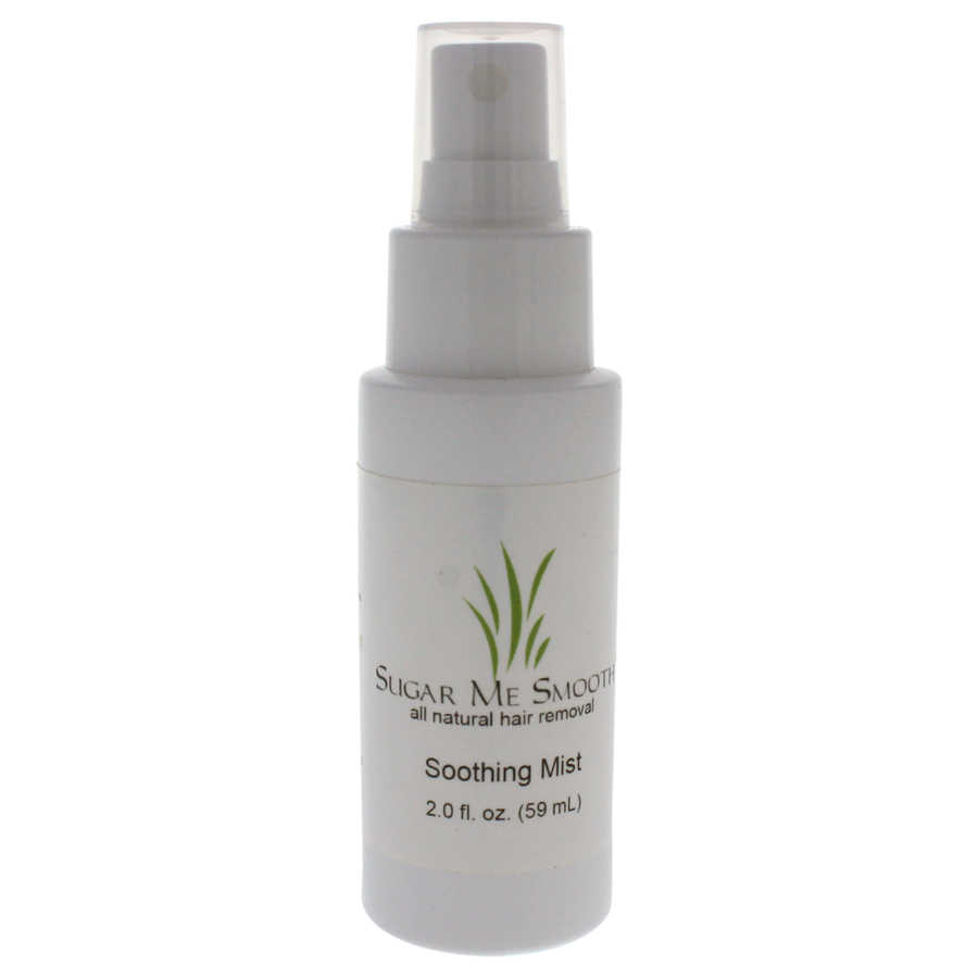 Soothing Mist 2oz