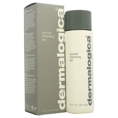 Dermalogica - Special Cleansing Gel 8,4oz