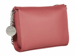Steve Madden Dusty Rose 1 Bgrande Cross Body Bag - Thumbnail