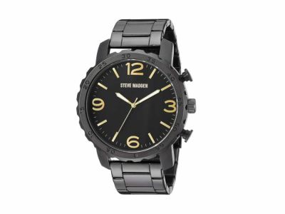 Steve Madden - Steve Madden Men's Watch SMW095