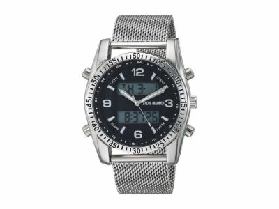 Steve Madden - Steve Madden Men's Watch SMW102