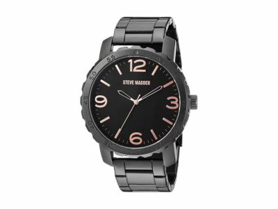 Steve Madden - Steve Madden Men's Watch SMW129