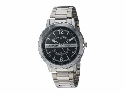 Steve Madden - Steve Madden Men's Watch SMW142