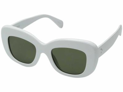 Steve Madden - Steve Madden Women's Bia Fashion Sunglasses
