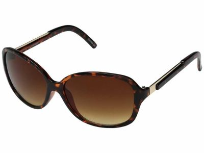 Steve Madden - Steve Madden Women's Sienna Fashion Sunglasses