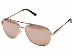 Steve Madden Women's SM482166 Fashion Sunglasses - Thumbnail