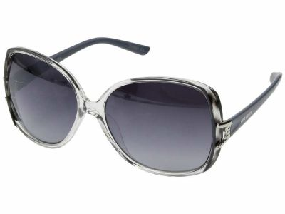 Steve Madden - Steve Madden Women's SM863161 Fashion Sunglasses