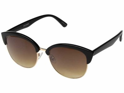 Steve Madden - Steve Madden Women's SM883133 Fashion Sunglasses