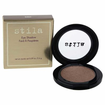 Stila - Stila Eye Shadow Compact - Kitten 0.09 oz