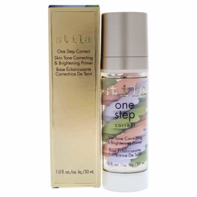 Stila - Stila One Step Correct 1 oz