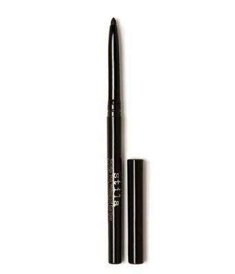 Stila - Stila Smudge Stick Waterproof Eye Liner - Stingray 0.01 oz
