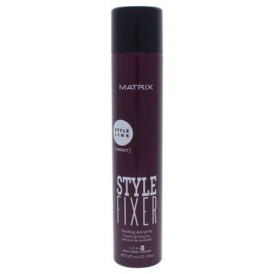 Matrix - Style Fixer Finishing Hair Spray 10,2oz