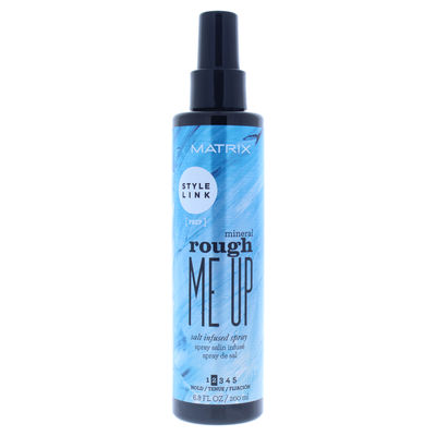 Style Link Mineral Rough Me Up Salt Infused Spray 6,7oz