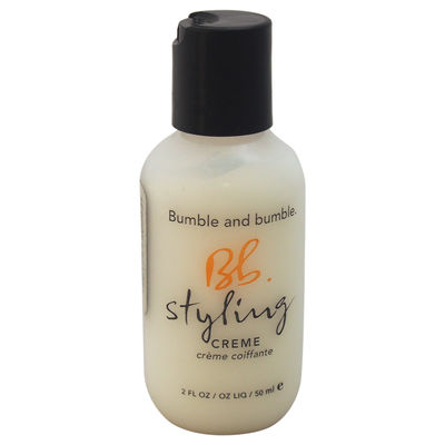 Bumble and Bumble - Styling Creme 2oz
