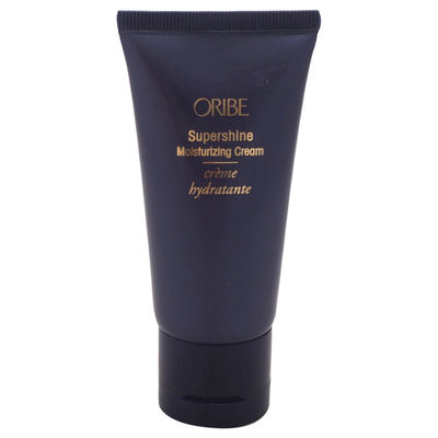 Oribe - Supershine Moisturizing Cream 1,7oz