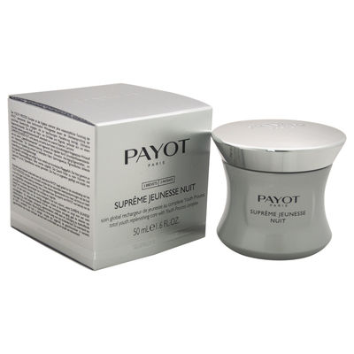 Payot - Supreme Jeunesse Nuit Total Youth Replenishing Care 1,6oz