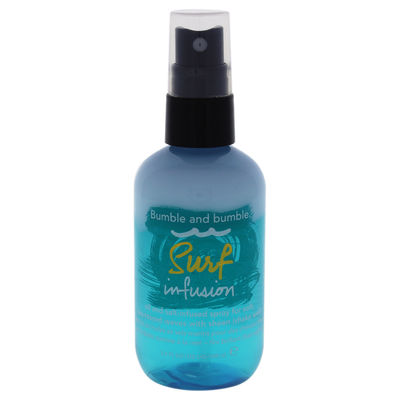 Bumble and Bumble - Surf Infusion 3,4oz