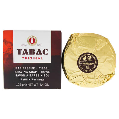 Antonio Puig - Tabac Original 4,4oz