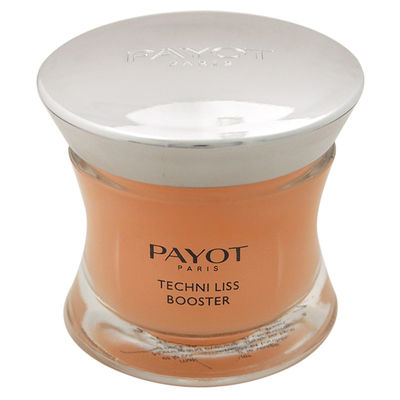 Payot - Techni Liss Booster 1,6oz