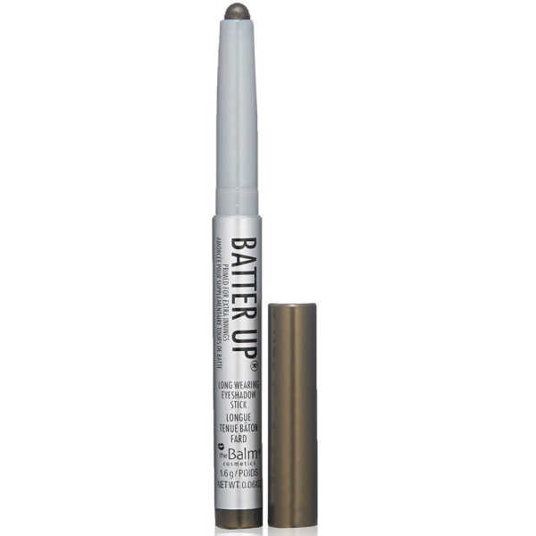 the Balm Batter Up Eyeshadow Stick - Outfield 0.06 oz