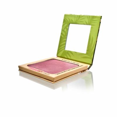 The Balm - the Balm CabanaBoy Shadow/Blush 0.3 oz