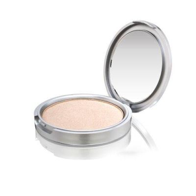 The Balm - the Balm Mary-Lou Manizer 0.3 oz