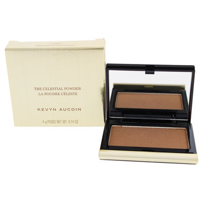 Kevyn Aucoin - The Celestial Powder - Sunlight 0,14oz
