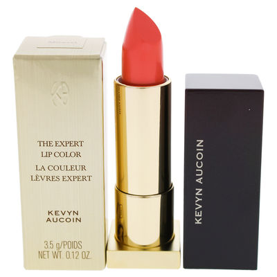 Kevyn Aucoin - The Expert Lip Color - Micavel 0,12oz