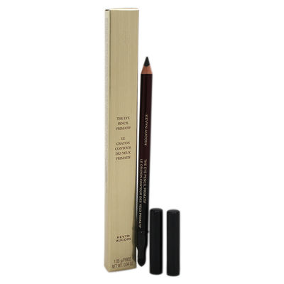 Kevyn Aucoin - The Eye Pencil Primatif - Defining Green 0,04oz