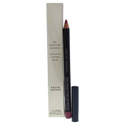 Kevyn Aucoin - The Flesh Tone Lip Pencil - Hyacinth 0,04oz