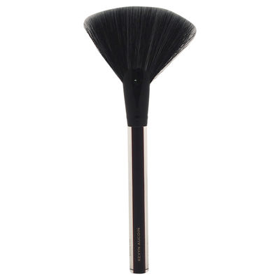 Kevyn Aucoin - The Large Fan Brush 1Pc