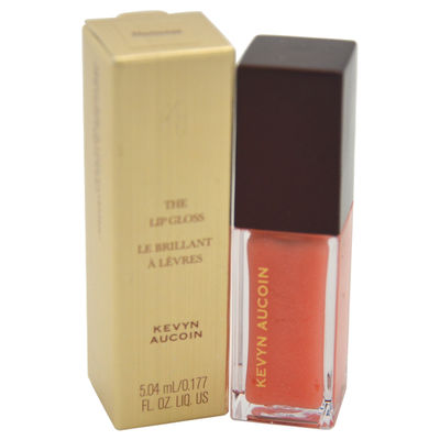 Kevyn Aucoin - The Lip Gloss - Nerinese 0,177oz