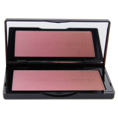 Kevyn Aucoin - The Neo-Blush - Pink Sand 0,2oz