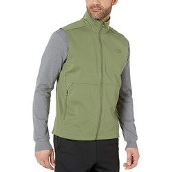 The North Face Four Leaf Clover Apex Canyonwall Vest - Thumbnail