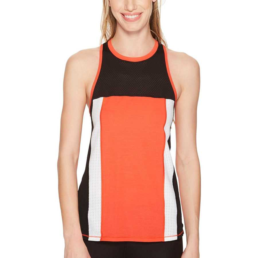 The North Face Juicy Red Determination Tank Top