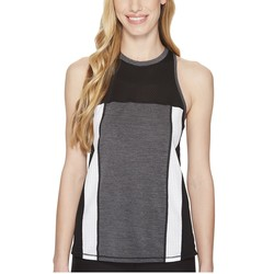 The North Face Tnf Black Determination Tank Top - Thumbnail