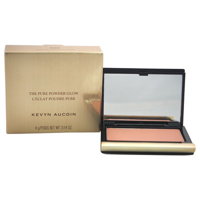 Kevyn Aucoin - The Pure Powder Glow - Ariana (Neutral Warm) 0,14oz