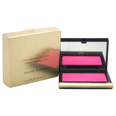 Kevyn Aucoin - The Pure Powder Glow - Myracle (Hot Pink) 0,11oz