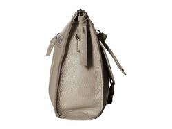 The Sak Dove Leucadia Leather Cross Body Bag - Thumbnail