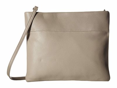 The Sak - The Sak Dove Tomboy Convertible Clutch By The Sak Collective Cross Body Bag