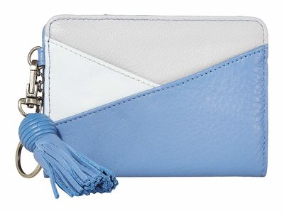 The Sak - The Sak İce Block Gretchen Card Wallet Coin Card Case