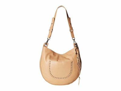The Sak - The Sak Sahara Zinnia Hobo Handbag