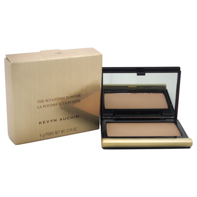 Kevyn Aucoin - The Sculpting Powder - Light 0,14oz